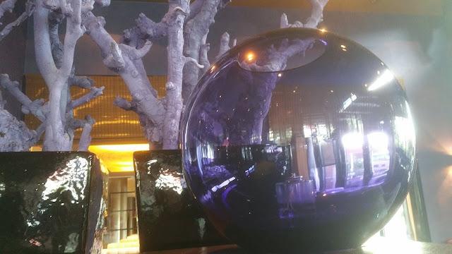 Hotel van der valk Houten
