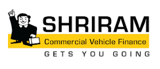 Shriram Transport Finance Contact Number India
