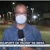 Bahia anuncia que vai exigir comprovação da vacina para acesso a locais públicos