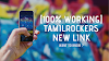 [100% WORKING] Tamilrockers new link - want to know?