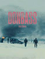 (Donbass) (2018)