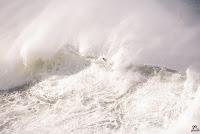 Punta galea challenge 2017 %25281%2529
