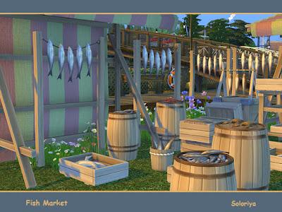 Sims 4, для Sims 4, наборы для Sims 4, декор для Sims 4, объекты для Sims 4, рынок для Sims 4, продуктовый рынок для Sims 4, палатки для Sims 4, ларьки для Sims 4, овощи для Sims 4, рыбный рынок для Sims 4, овощной рынок для Sims 4, мясной рынок для Sims 4, рыба для Sims 4, базар для Sims 4, овощи для Sims 4, сыр для Sims 4, колбаса для Sims 4, продукты для Sims 4, ящики для Sims 4,товары для Sims 4, торговля для Sims 4, торговый декор для Sims 4, обустройство рынка для Sims 4, обустройство торговли для Sims 4, фермерский рынок для Sims 4, хлеб и выпечка для Sims 4, ярмарка для Sims 4,