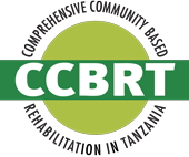 Job Opportunity at CCBRT, Sales Officer