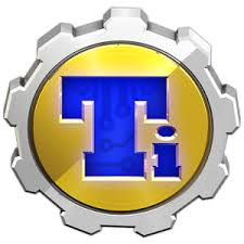 LATEST FREE TITANIUM BACKUP DOWNLOAD FOR ANDROID PHONE | TABLET | DEVICES