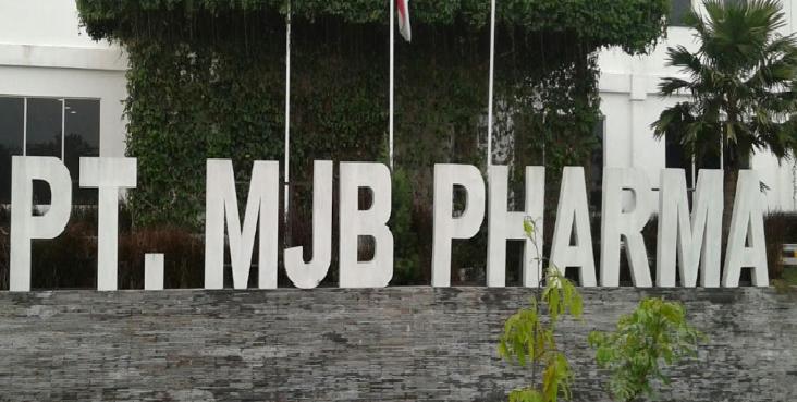 Lowongan Kerja Terbaru Bulan November Purwosari Pasuruan Jatim