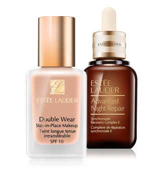 estee lauder double wear puder notino.hr