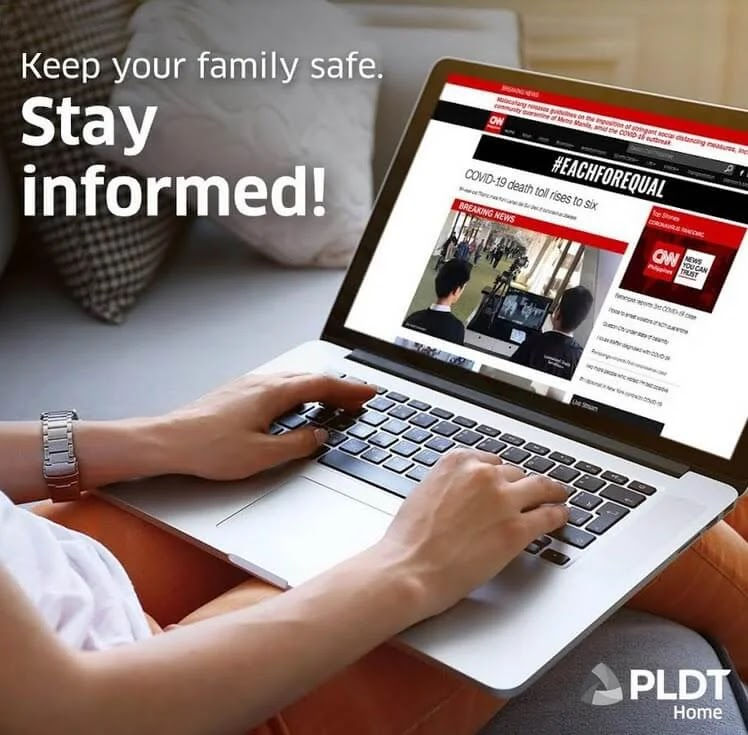 7 Tips To Keep Family Safe at Home