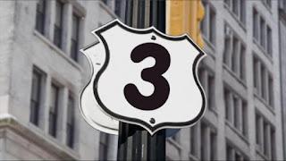 Murray Sesame Street sponsors number 3, Sesame Street Episode 4306 The Letter G Song