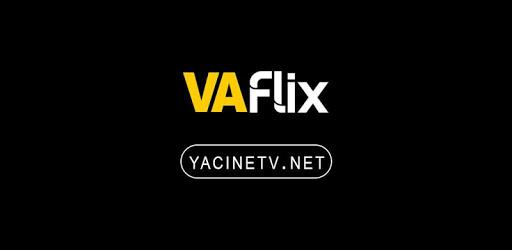 تحميل تطبيق vaflix لمشاهدة القنوات المشفرة والافلام العالمية