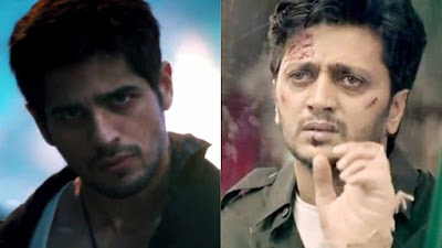 Ek Villain Unknown Facts in Hindi