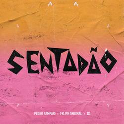 Baixar SENTADÃO - Pedro Sampaio Part. Felipe Original e JS o Mão de Ouro Mp3