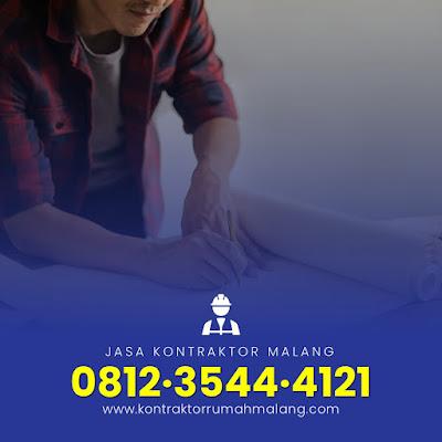 https://www.kontraktorrumahmalang.com/2020/11/jasa-kontraktor-bangunan-malang-di-sisir.html