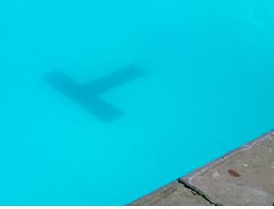 alcalinidade piscina