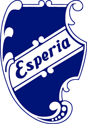 CLUB ESPERIA SOCIETÁ ITALIANA DI CANOTTIERI