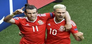 شاهد مباراة ويلز وصربيا بث مباشر فى تصفيات كاس العالم 2018