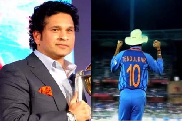 no-indian-cricketer-will-use-10-number-dress-in-international-match