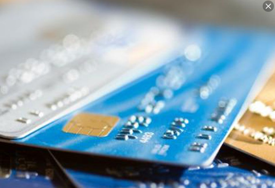 Learning regarding money Back Credit Cards: smart or dangerous Idea?