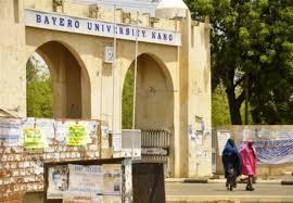 List of Programmes Offered by Abubakar Tafewa Balewa University