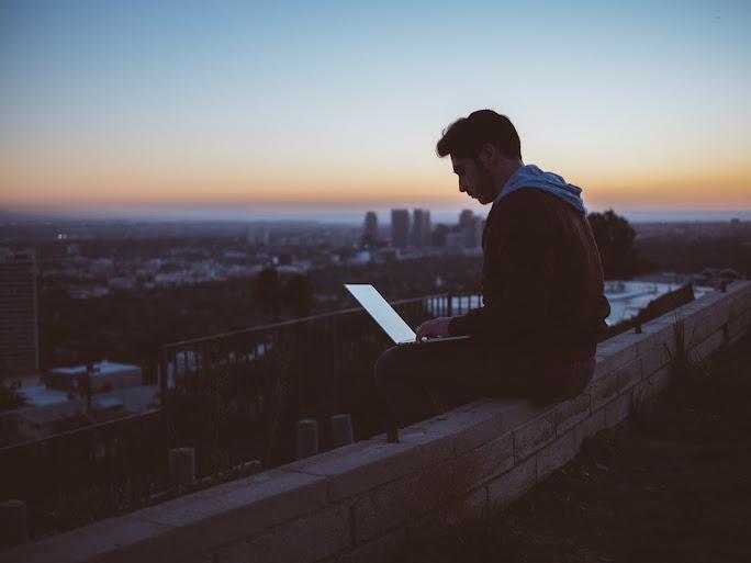 Shortcut Keyboard untuk Menjadi Keyboard Ninja di Windows