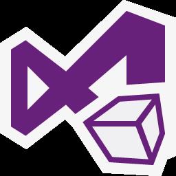تحميل برنامج فيجوال استوديو Download Visual Studio 2017