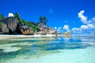 Những bãi biển đẹp và đơn sơ ở Thanh Hóa mùa hè này bạn nên đi