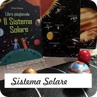 https://www.lalunadicarta.com/p/homeschooling-il-sistema-solare.html