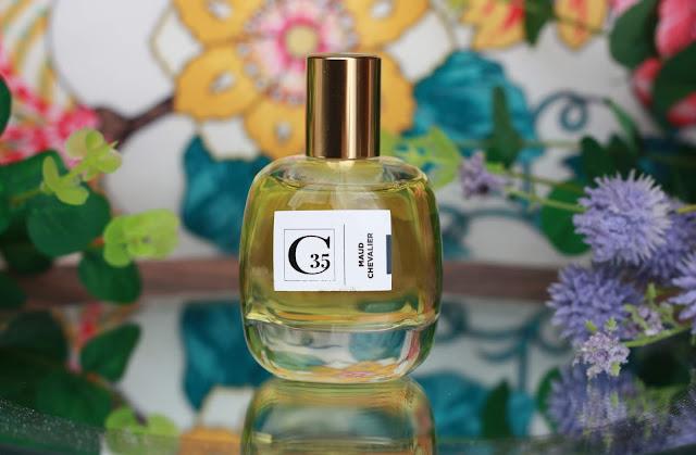 parfum-de-niche-maud-chevalier
