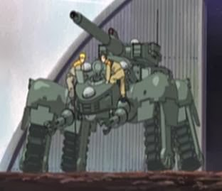 Daddy S Little Men Jgsdf Future Armored Fighting Vehicles
