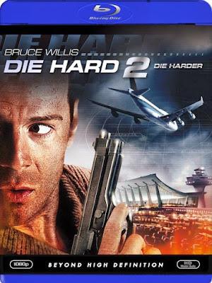 Die Hard 2 (1990) 480p 300MB Blu-Ray Hindi Dubbed Dual Audio [Hindi – English] MKV
