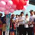 Gubernur Sumbar Ajak Masyarakat Hebohkan HARGANAS Tingkat Nasional Tahun Depan