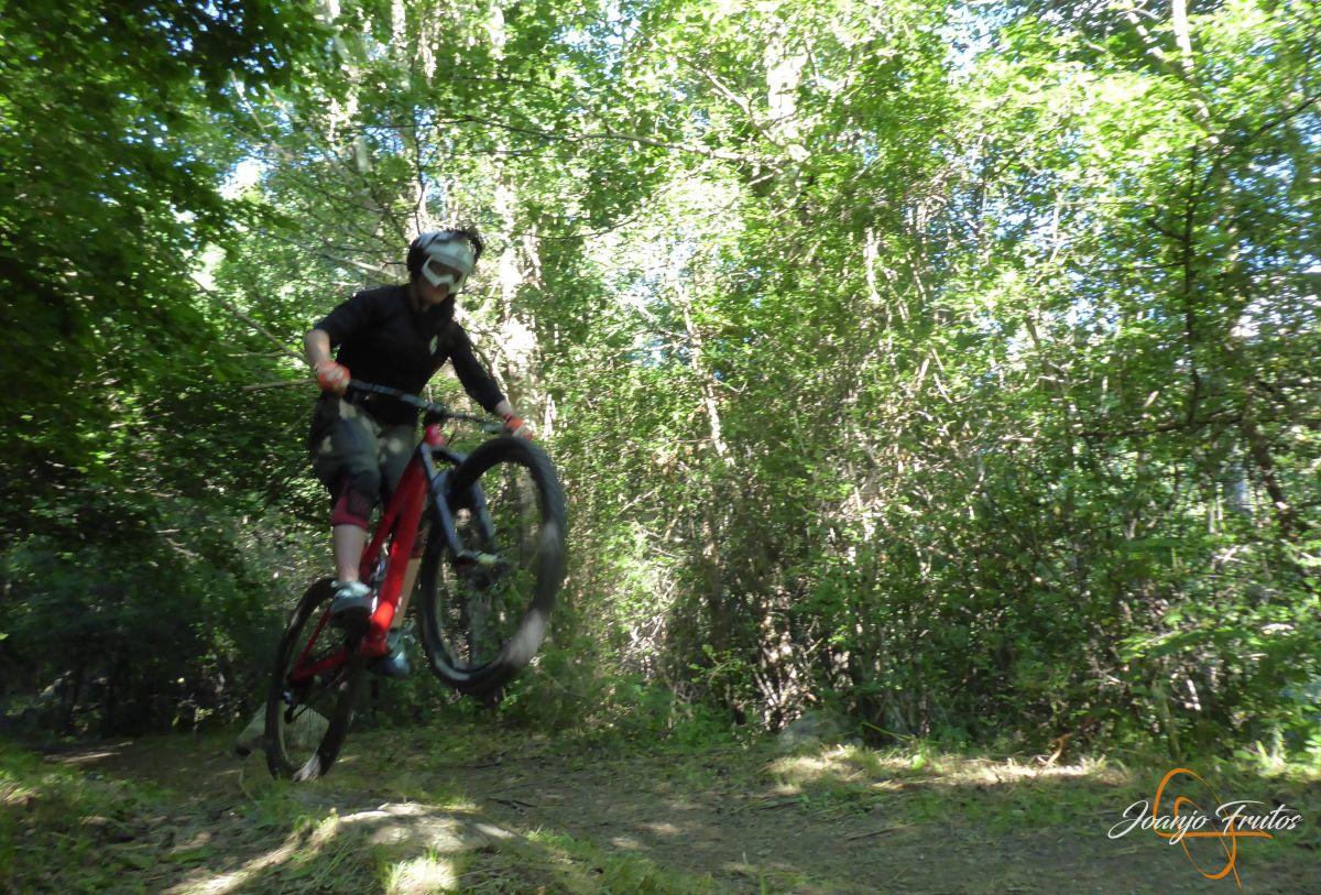 P1150881 - Más mountain bike postureo