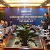 Tòa nhà 60 tầng sẽ được xây dựng tại Quảng Ninh bởi FLC