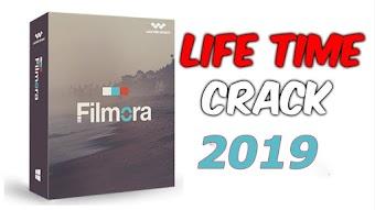 How To Activate Wondershare Filmora Free | Filmora Activation Code