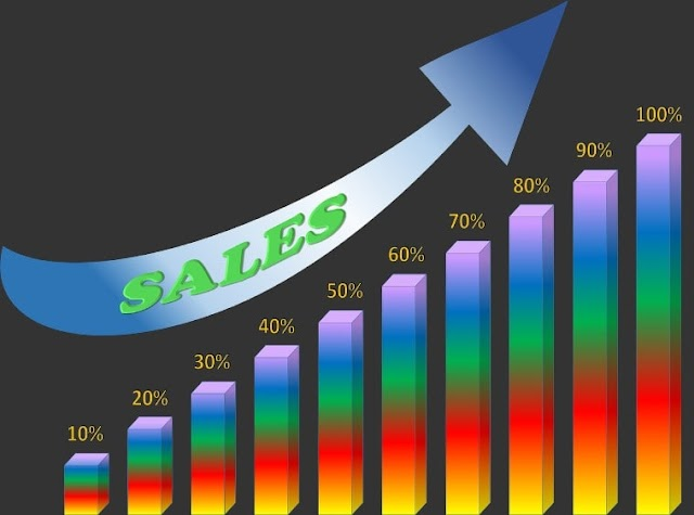 HOW-TO-INCREASE-YOUR-SALES-WITHOUT-EVEN-SELLING
