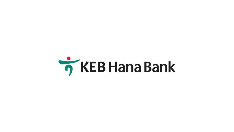 Lowongan Kerja PT Bank KEB Hana Indonesia
