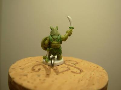 Orc concept picture 2