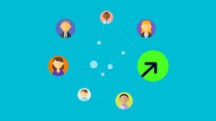 How to Build your Professional Network