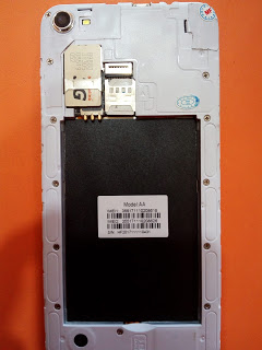 Oppo clone aa firmware without password 100% tested