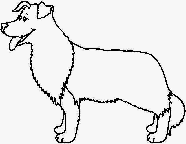 Dibujos Muy Bonitos Para Colorear: Maestra De Infantil: Dibujos De Animales Para Colorear