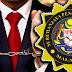Pengetua salahguna kuasa dipenjara 3 bulan, denda RM40,500