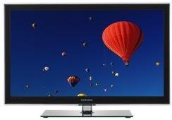 SAMSUNG UE37C5100QKXXU TV