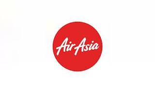 Lowongan Kerja Terbary AirAsia - Customer Care Officer
