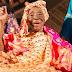 TAARAB AUDIO | Bi Kidude ( Fatima Binti Baraka ) - Mashine | DOWNLOAD Mp3 SONG