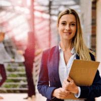 LinkedIn ile İş Bulmak için 5 Önemli Husus