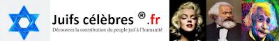 http://juifs-celebres.fr/