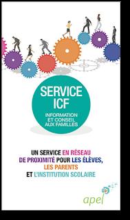 https://www.apel.fr/lapel/nous-vous-aidons/le-service-dinformation-et-de-conseil-aux-familles.html