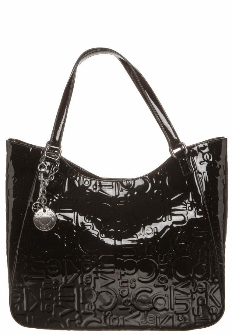 http://www.zalando.de/calvin-klein-jeans-maggie-shopping-bag-maggie-c1851a05g-q00.html