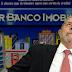 """Apesar da torcida petista, """"recomendação"""" da ONU vale tanto quanto dinheiro do Banco Imobiliário"""