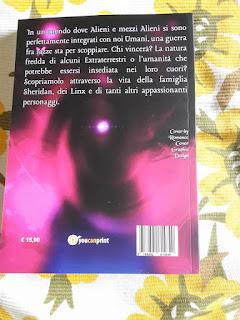 http://www.youcanprint.it/youcanprint-libreria/narrativa/amanti-delluniverso.html